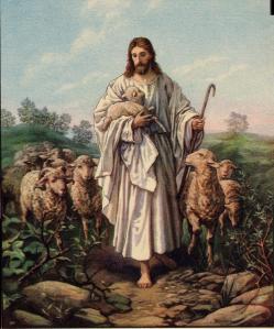 tmp_Jesus-Good-Shepherd-18-1506334094